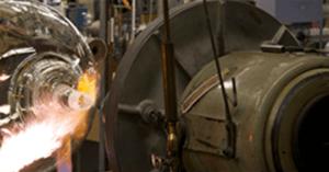 Machining by NDS Technologies